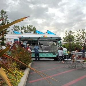 SoHo Taco Gourmet Taco Truck - Roger's Gardens - Orange County - OC - featured