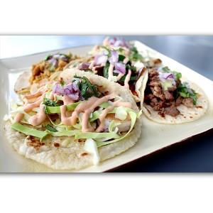 SoHo Taco Gourmet Taco Truck - Orange County - OC - CA - featured