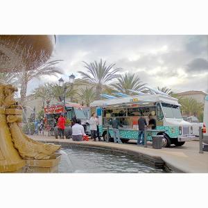 SoHo Taco Gourmet Taco Truck - The Park - Irvine Spectrum - Irvine - Orange County - OC - featured