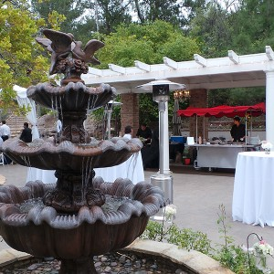 SOHO TACO Gourmet Taco Catering - Dove Canyon - Rancho Santa Margarita - Orange County - OC - featured