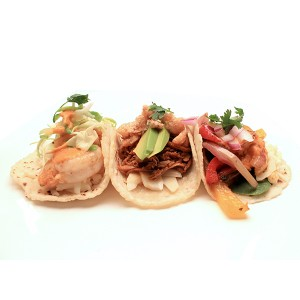 SOHO TACO Gourmet Taco Truck - Rogers Gardens - Newport Beach - Orange County OC - featured