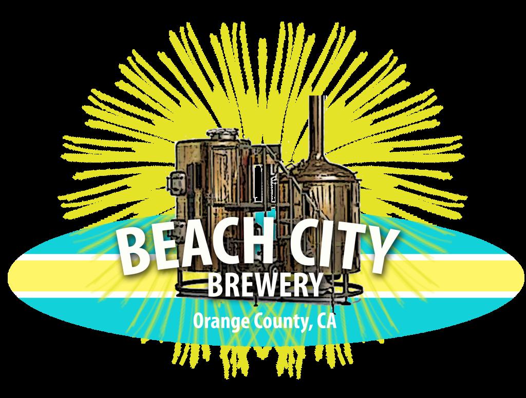 SOHO TACO Gourmet Taco Truck - Beach City Brewery - Huntington Beach - Orange County - OC