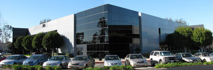 SOHO TACO Gourmet Taco Truck - Red Hill Center - Costa Mesa - Orange County - OC
