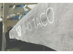 SOHO TACO Gourmet Taco Catering - Los Angeles - LA - Orange County - OC