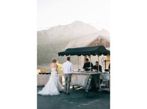 SOHO TACO Gourmet Taco Catering - San Luis Obispo - Holland Ranch - Jen Rodriguez