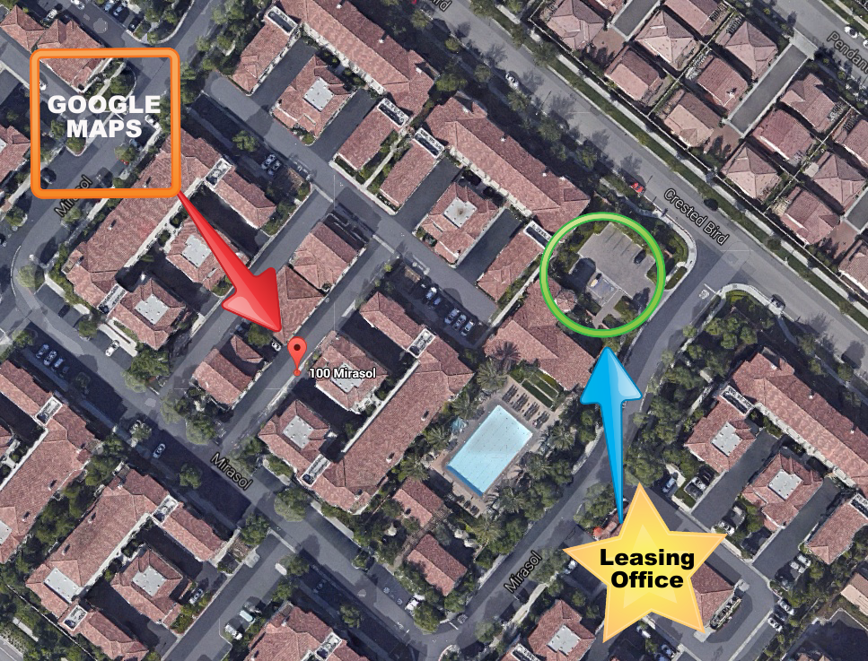 google orange county offices. SOHO TACO Gourmet Taco Truck - Mirasol Apartment Homes Irvine Orange County OC Google Offices S