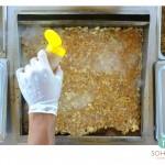 SOHO TACO Gourmet Taco Catering - Pollo Asado - Long Beach - Belmont Shores - Alfredos Beach Club