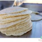 SOHO TACO Gourmet Taco Truck - Orange County - Fresh Hand Pressed Tortillas