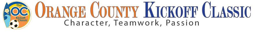 SOHO TACO Gourmet Taco Truck - Orange County Kickoff Classic, North Irvine Soccer Club, Irvine, California, NISC