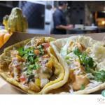 SOHO TACO Gourmet Taco Catering - Los Angles - DTSA - Art Walk - LA County - Taco Catering