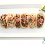 SOHO TACO Gourmet Taco Catering - National Taco Day - City of Industry - Los Angeles County - Taco