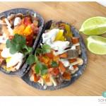 SOHO TACO Gourmet Taco Catering - El Borracho Taco - Orange County - OC