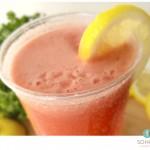 SOHO TACO Gourmet Taco Catering - Strawberry Lemonade - Agua Fresca - OC Fair - Orange County - OC
