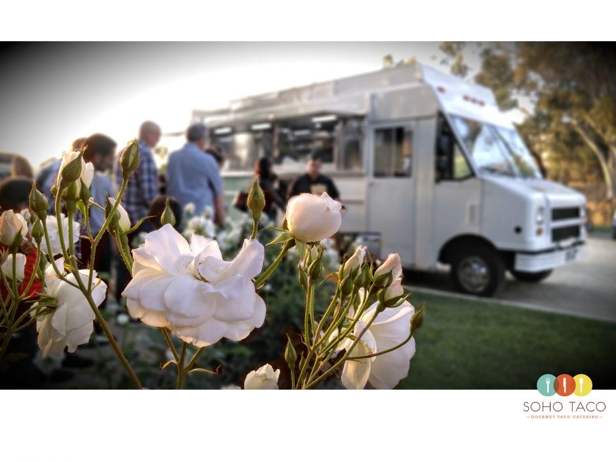 Food Truck Friday Irvine
