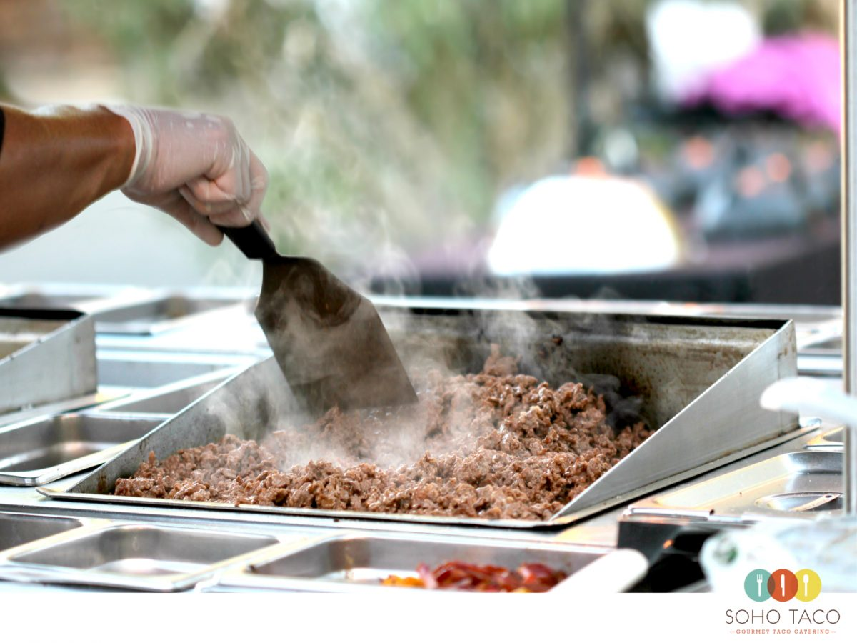 soho-taco-gourmet-taco-catering-carne-asada-grilling-cooking-orange-county