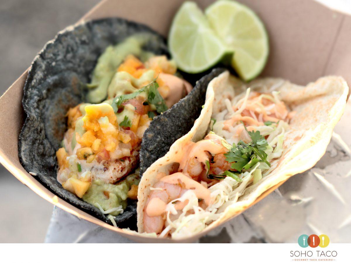 soho-taco-gourmet-taco-catering-mosquetero-camarones-orange-county-oc