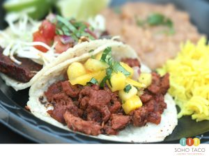 soho-taco-gourmet-taco-catering-cerdo-adobado-al-pastor-grilled-pork
