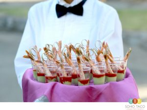 soho-taco-gourmet-taco-catering-orange-county-oc-cocteles-de-camaron