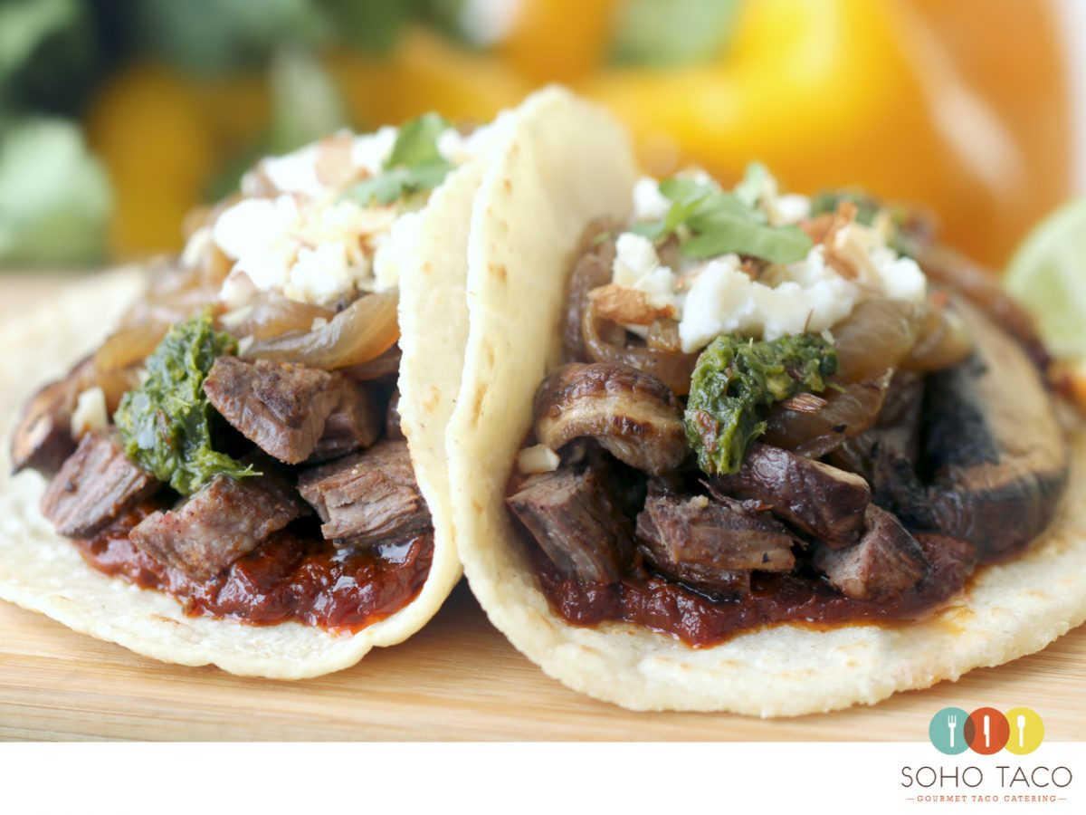 soho-taco-gourmet-taco-catering-taco-la-repuesta-orange-county-oc
