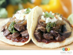soho-taco-gourmet-taco-catering-taco-la-repuesta-orange-county-oc
