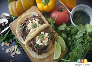 soho-taco-gourmet-taco-catering-taco-la-respuesta-orange-county-oc