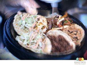 soho-taco-gourmet-taco-catering-tasting-night-plate-of-tacos
