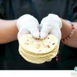 soho-taco-gourmet-taco-catering-tortillas-hechas-a-mano-hand-pressed-tortillas