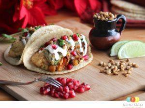 soho-taco-gourmet-taco-caterin-december-special-taco-navideno-orange-county-oc