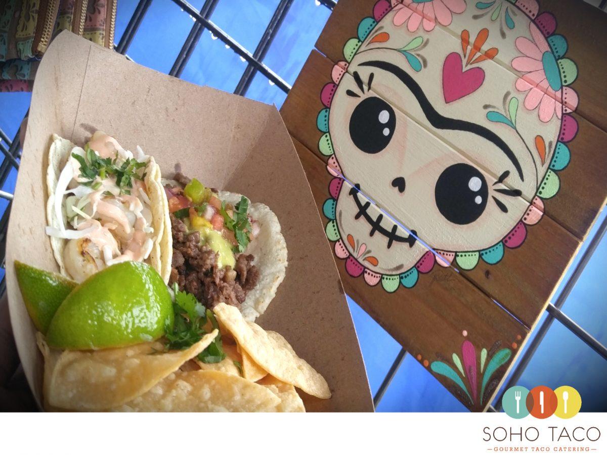 soho-taco-gourmet-taco-catering-dia-de-los-muertos-orange-county-oc