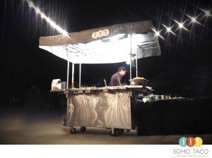 soho-taco-gourmet-taco-catering-le-haut-desert-aerie-pioneertown