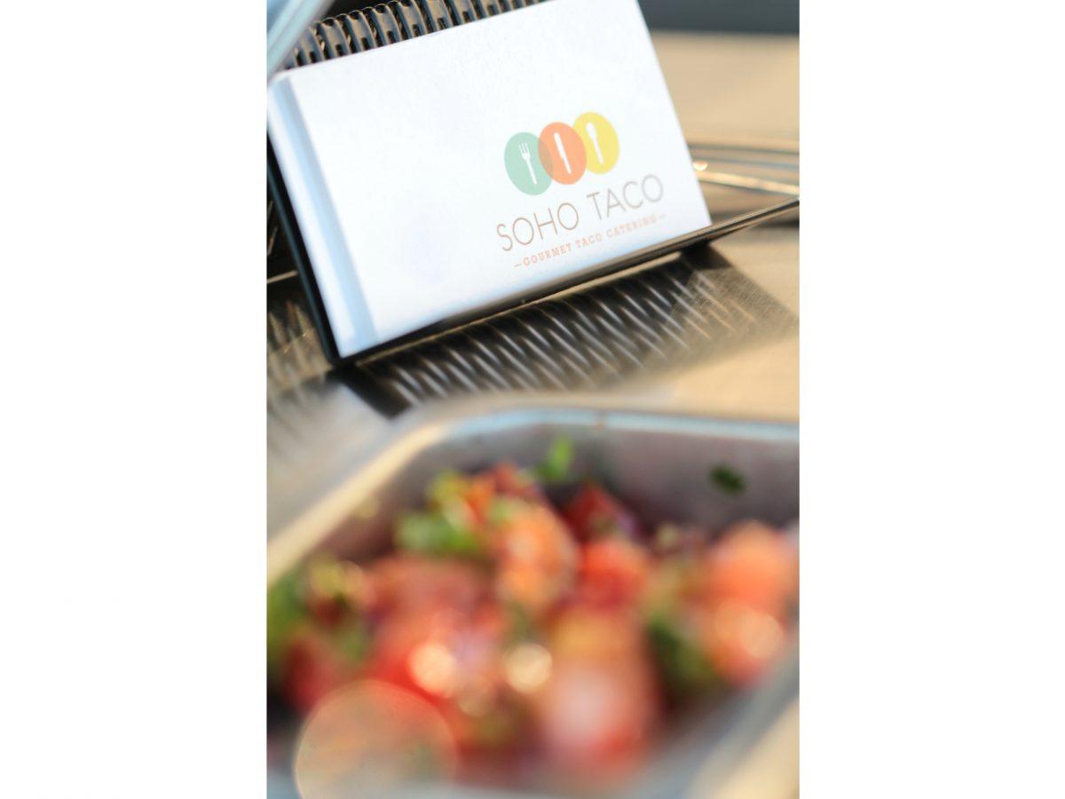 soho-taco-gourmet-taco-catering-orange-county-los-angeles-la-oc