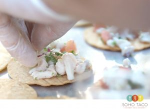 soho-taco-gourmet-taco-catering-red-snapper-ceviche-appetizers-los-angeles-orange-county-oc