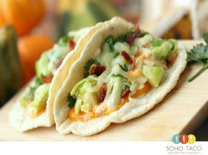 soho-taco-gourmet-taco-catering-taco-volcano-november-special