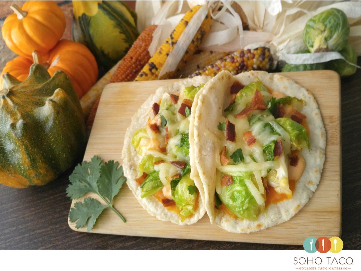 soho-taco-gourmet-taco-catering-taco-volcano-orange-county-oc
