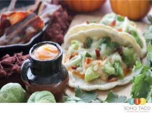 soho-taco-gourmet-taco-catering-taco-volcano-orange-county-oc-pineapple-habanero