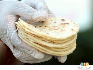 soho-taco-gourmet-taco-catering-tortillas-hechas-a-mano-fresh-hand-pressed-tortillas