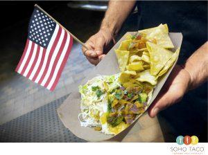 soho-taco-gourmet-taco-catering-veterans-day-orange-county-oc