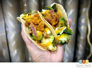 soho-taco-gourmet-taco-truck-taco-volcano-orange-county-november-special