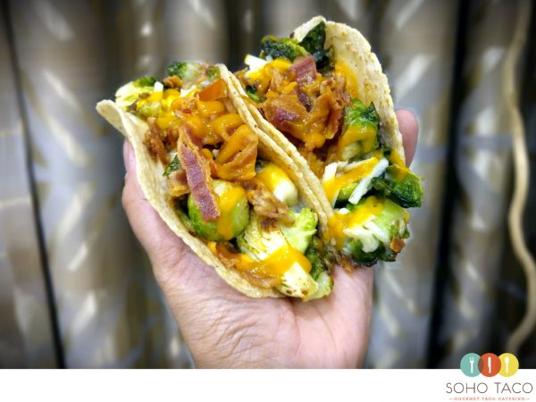 soho-taco-gourmet-taco-truck-taco-volcano-orange-county-november-special