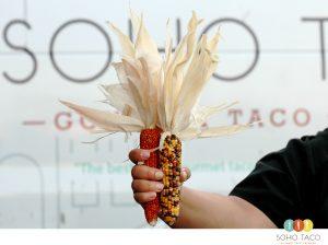 soho_taco_gourmet_taco_catering_-_corn_masa_-_orange_county_-_oc
