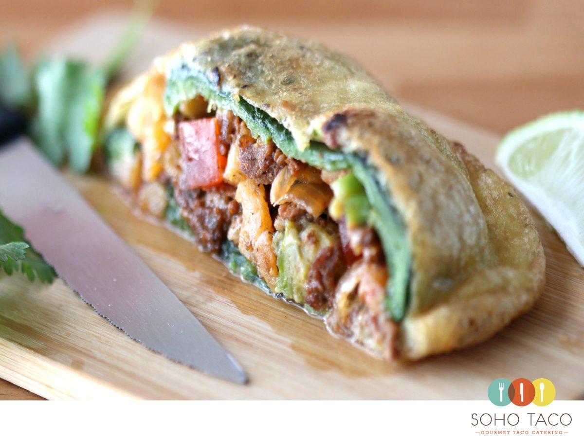 soho-taco-gourmet-taco-catering-taco-navideno-orange-county-chile-relleno-oc