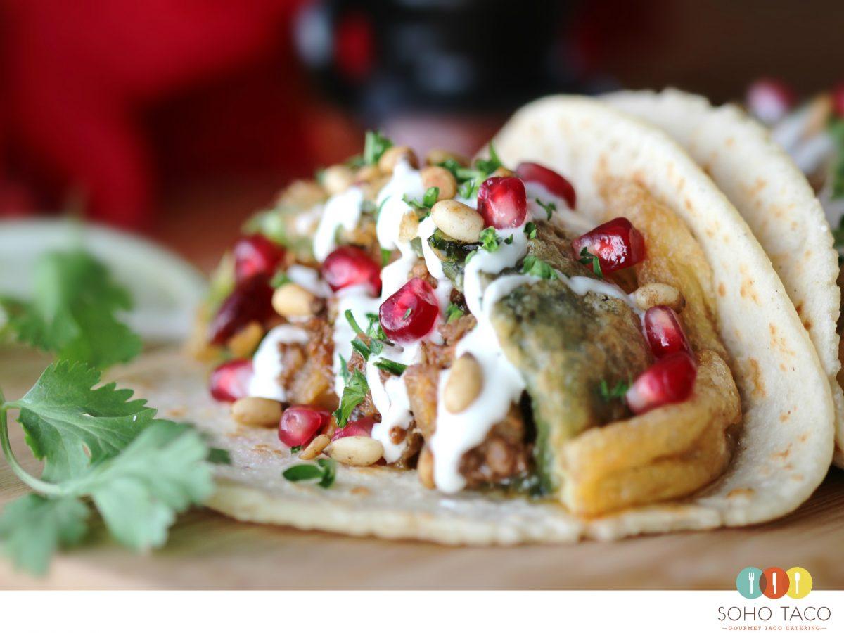 soho_taco_gourmet_taco_catering_-_taco_navideno_-_orange_county_-_oc_-_food_truck