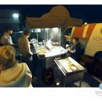 SOHO TACO Gourmet Taco Catering - Tasting Night - Orange County - OC