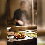 SOHO TACO Gourmet Taco Catering - The Howl - Long Beach - Los Angeles County