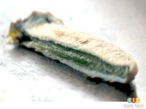 SOHO TACO Gourmet Taco Catering - Taco Cuaresmeno - Chile Relleno - Orange County OC