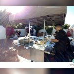 SOHO TACO Gourmet Taco Catering - Historic Cottage - San Clemente - Orange County - OC
