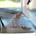 SOHO TACO Gourmet Taco Catering - Carne Asada - Orange County - OC