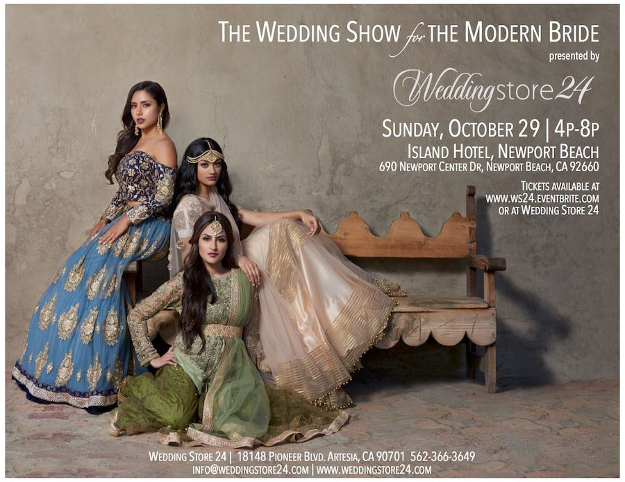 The-11th-Wedding-Show-For-The-Modern-Bride-Wedding-Store-24