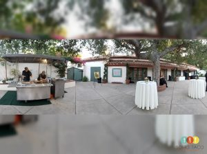 SOHO TACO Gourmet Taco Catering - Wedding - Thursday Club - La Canada Flintridge