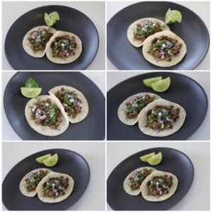 SOHO TACO Gourmet Taco Catering - Drop Off Delivery - Carne Asada - Pollo Asado - Orange County - Los Angeles (Multiple)